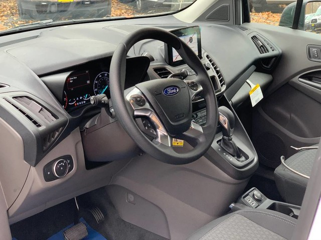 2020 Ford Transit Connect FWD, Passenger Wagon #F36884 - photo 8