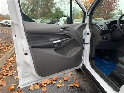 2020 Ford Transit Connect FWD, Passenger Wagon #F36884 - photo 16