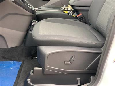 2020 Ford Transit Connect FWD, Passenger Wagon #F36884 - photo 19