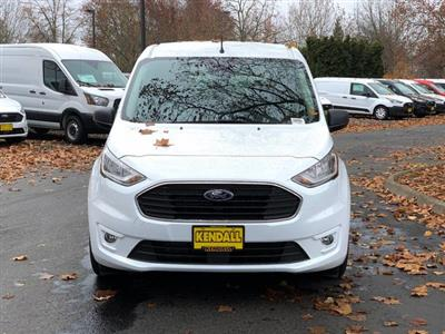 2020 Ford Transit Connect FWD, Passenger Wagon #F36884 - photo 3