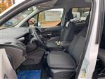 2020 Ford Transit Connect FWD, Passenger Wagon #F36884 - photo 18