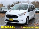 2020 Ford Transit Connect, Passenger Wagon #F36884 - photo 1