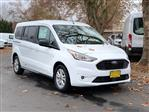 2020 Ford Transit Connect FWD, Passenger Wagon #F36884 - photo 4