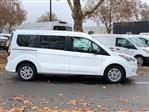 2020 Ford Transit Connect FWD, Passenger Wagon #F36884 - photo 5
