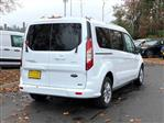 2020 Ford Transit Connect FWD, Passenger Wagon #F36884 - photo 6