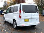 2020 Ford Transit Connect FWD, Passenger Wagon #F36884 - photo 2