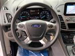 2020 Ford Transit Connect FWD, Passenger Wagon #F36884 - photo 9