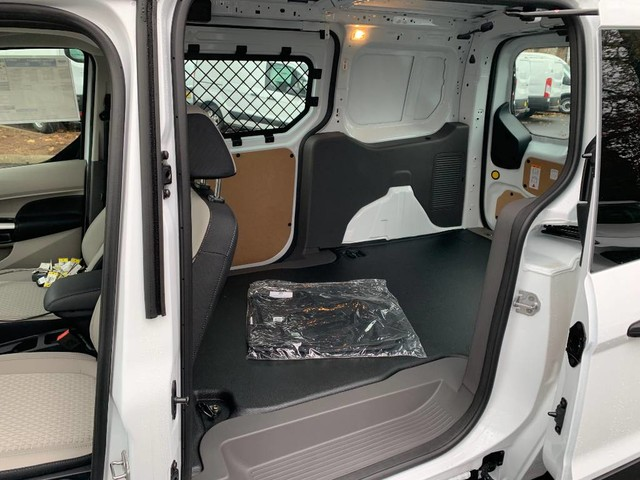 2020 Transit Connect, Empty Cargo Van #F36887 - photo 18