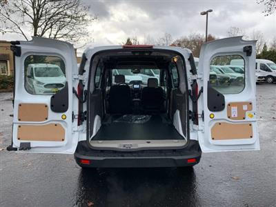 2020 Transit Connect, Empty Cargo Van #F36887 - photo 2