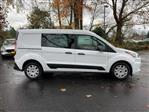2020 Transit Connect, Empty Cargo Van #F36887 - photo 5