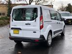 2020 Transit Connect, Empty Cargo Van #F36887 - photo 6
