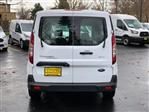 2020 Transit Connect, Empty Cargo Van #F36887 - photo 7