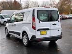 2020 Transit Connect, Empty Cargo Van #F36887 - photo 8