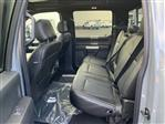 2019 F-150 SuperCrew Cab 4x4, Pickup #F36890 - photo 21