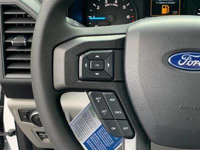 2019 F-150 Regular Cab 4x2, Pickup #F36894 - photo 10