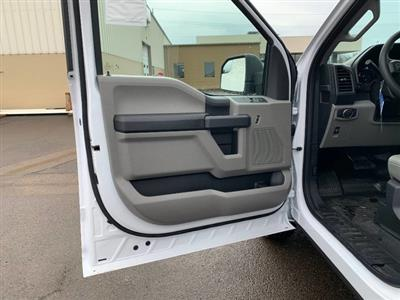 2019 F-150 Regular Cab 4x2, Pickup #F36894 - photo 13
