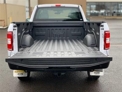 2019 F-150 Regular Cab 4x2, Pickup #F36894 - photo 16