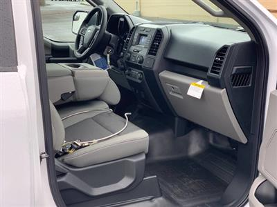 2019 F-150 Regular Cab 4x2, Pickup #F36894 - photo 17