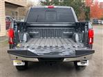 2020 Ford F-150 SuperCrew Cab 4x4, Pickup #F36911 - photo 20