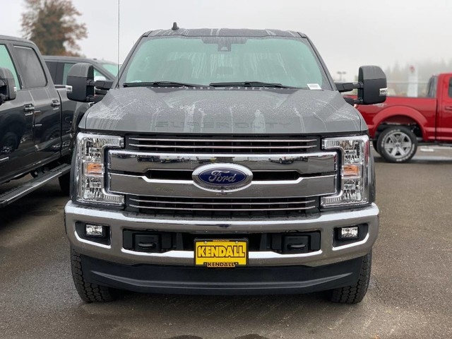 2019 F-350 Crew Cab 4x4, Pickup #F36925 - photo 3