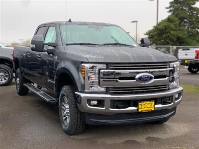 2019 F-350 Crew Cab 4x4, Pickup #F36925 - photo 4