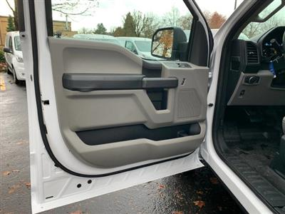 2019 F-150 Regular Cab 4x2, Pickup #F36926 - photo 14