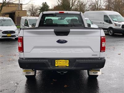 2019 F-150 Regular Cab 4x2, Pickup #F36926 - photo 7