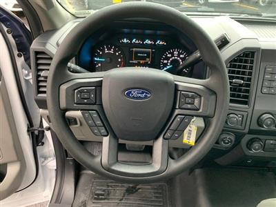 2019 F-150 Regular Cab 4x2, Pickup #F36926 - photo 9