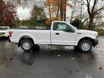 2019 F-150 Regular Cab 4x2, Pickup #F36926 - photo 5