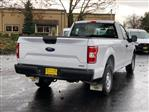 2019 F-150 Regular Cab 4x2, Pickup #F36926 - photo 6