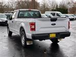 2019 F-150 Regular Cab 4x2, Pickup #F36926 - photo 2