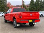 2020 Ford F-150 SuperCrew Cab 4x4, Pickup #F36927 - photo 2