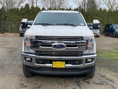 2019 F-350 Crew Cab 4x4, Pickup #F36928 - photo 3