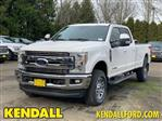 2019 F-350 Crew Cab 4x4, Pickup #F36928 - photo 1