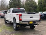 2019 F-350 Crew Cab 4x4, Pickup #F36928 - photo 2