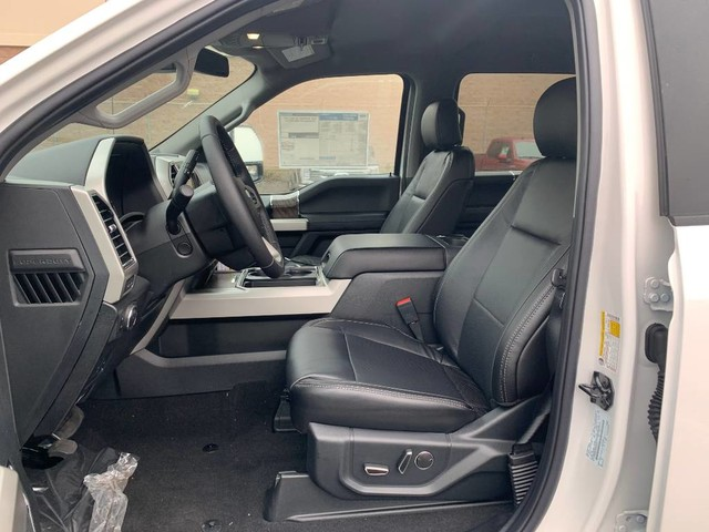 2019 F-350 Crew Cab 4x4, Pickup #F36929 - photo 18