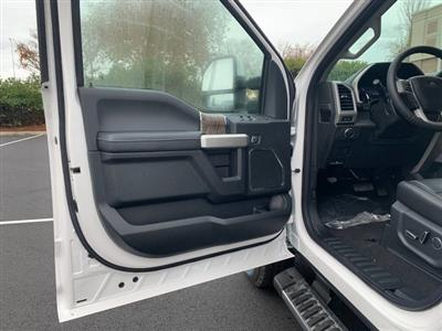 2019 F-350 Crew Cab 4x4, Pickup #F36929 - photo 16