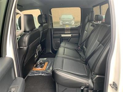 2019 F-350 Crew Cab 4x4, Pickup #F36929 - photo 20
