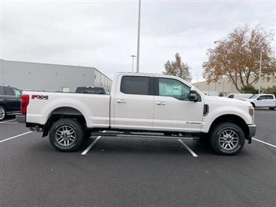 2019 F-350 Crew Cab 4x4, Pickup #F36929 - photo 6
