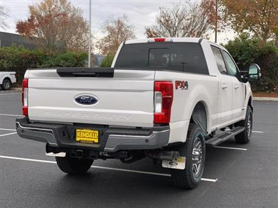 2019 F-350 Crew Cab 4x4, Pickup #F36929 - photo 7