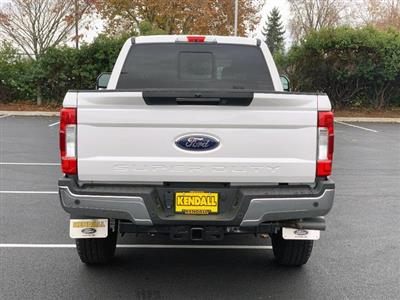 2019 F-350 Crew Cab 4x4, Pickup #F36929 - photo 8