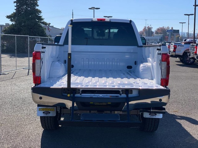 2019 F-350 Crew Cab 4x4, Pickup #F36930 - photo 22