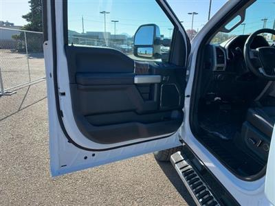 2019 F-350 Crew Cab 4x4, Pickup #F36930 - photo 17