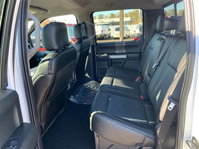 2019 F-350 Crew Cab 4x4, Pickup #F36930 - photo 21