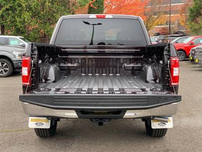 2020 F-150 SuperCrew Cab 4x4, Pickup #F36948 - photo 20