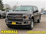 2020 F-150 SuperCrew Cab 4x4, Pickup #F36948 - photo 1