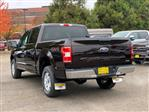 2020 F-150 SuperCrew Cab 4x4, Pickup #F36948 - photo 2