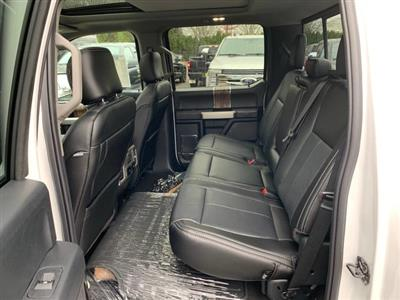 2020 F-150 SuperCrew Cab 4x4, Pickup #F36949 - photo 22