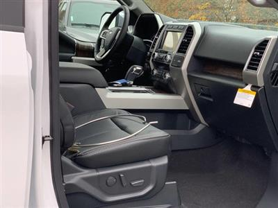 2020 F-150 SuperCrew Cab 4x4, Pickup #F36949 - photo 24