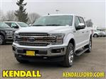 2020 F-150 SuperCrew Cab 4x4, Pickup #F36949 - photo 1